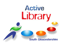 What's On at Bradley Stoke Library