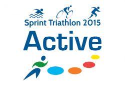 Active Triathlon 2015