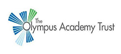 Change to over‐subscription criteria for school admissions at Olympus Academy Trust
