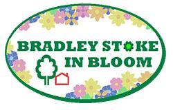 Best Front Garden in Bradley Stoke Competition