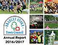 Annual Report 2016/2017