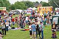 Bradley Stoke Community Festival 2017