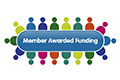 Member Awarded Funding (MAF) Drop In Session